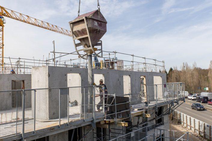 Cobat Constructions Chantier Monsoult Plans10