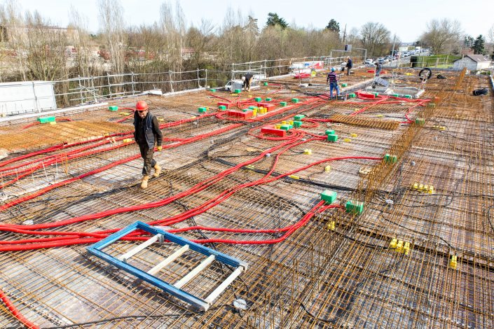 Cobat Constructions Chantier Monsoult Plans11
