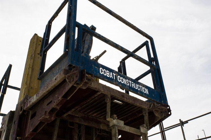 Cobat Constructions Chantier Monsoult Plans12