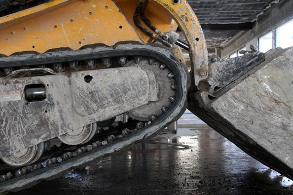 Cobat Constructions Chantier Paris 7 2