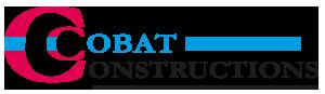 Cobat Constructions